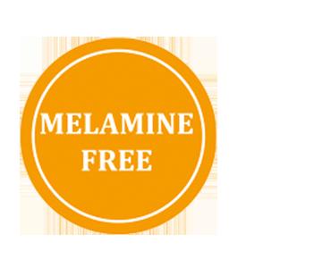 Melamine Free