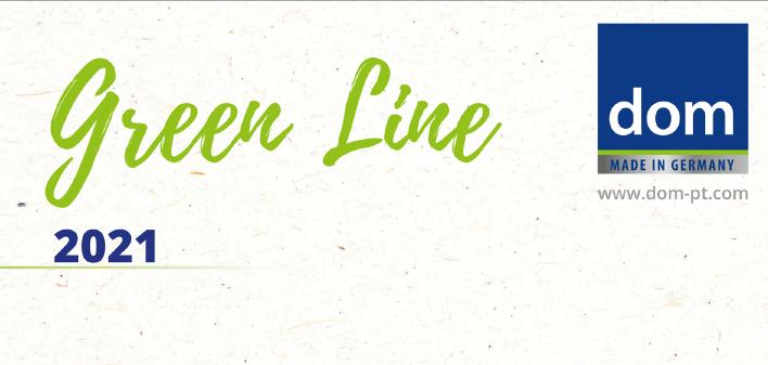 Green Line PDF