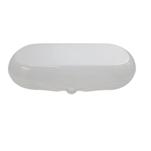 Maskenbox Antibakteriell
