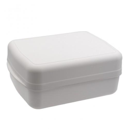 Bio-Snack-Box
