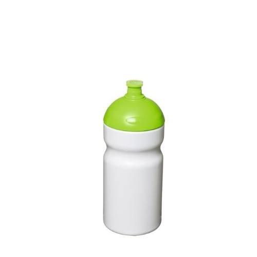 Bio-Trinkflasche