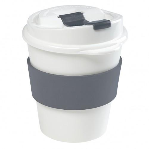 Bio-Coffee to go