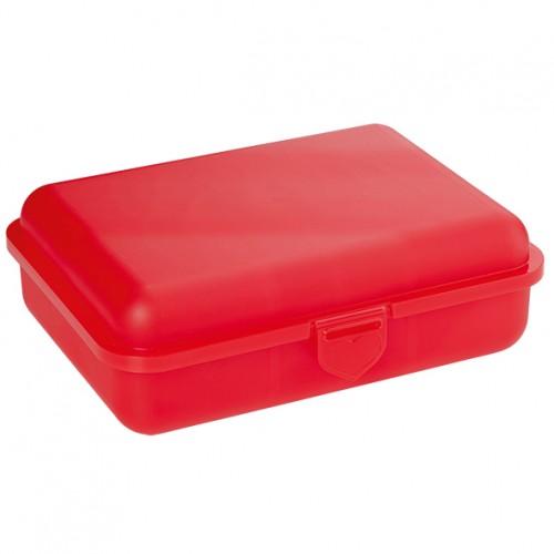 Snack- Box