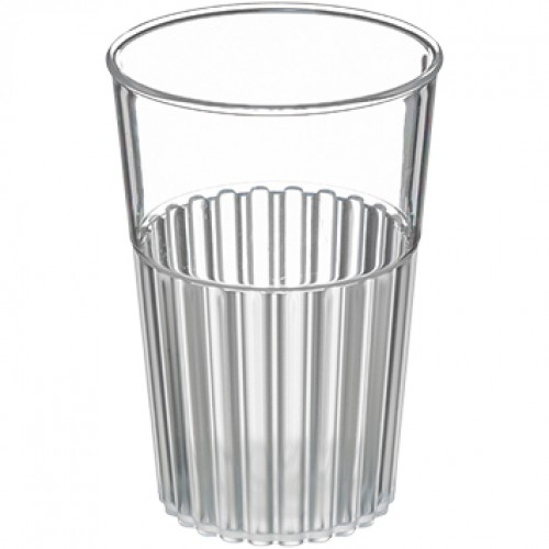 Drinking glass 350 ml