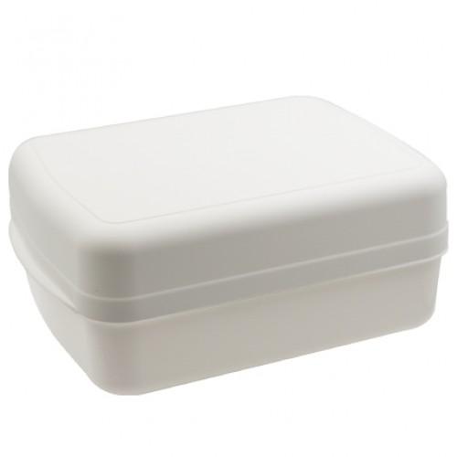 Snack-Box